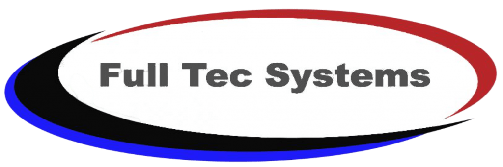 "Neue Firmengründung ""FULL TEC SYSTEMS GMBH"""