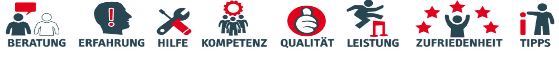 Wir sind neuer Partner der Q1 Energie AG