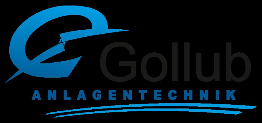 Ihr Partner für Tanktechnik, Elektrotechnik und Systemtechnik in Bielefeld